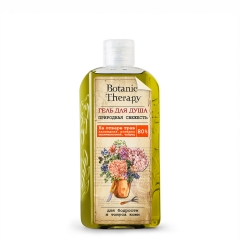 Botanic Therapy Shower Gel 285ml - photo ambalaze