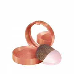Blush Ambre D'or 32 - photo ambalaze
