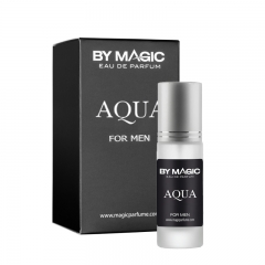 EDP Aqua 20ml - photo ambalaze