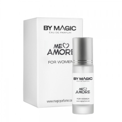 EDP Me Amore 20ml - photo ambalaze