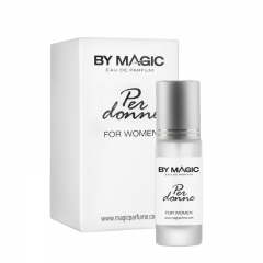 EDP Per Donne 20ml - photo ambalaze