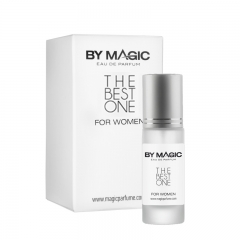 EDP The Best One 20ml - photo ambalaze