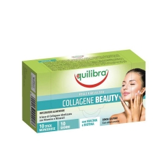 Collagen Beauty 100ml - photo ambalaze