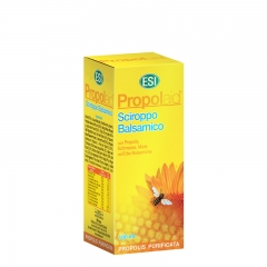 Propolaid Balzamični sirup 180ml - photo ambalaze