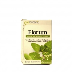 Florum - photo ambalaze