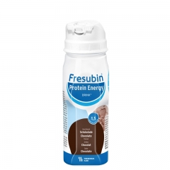 Fresubin Protein Energy Drink - photo ambalaze