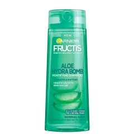 Fructis Aloe Hydra Bomb šampon za kosu 400ml - photo ambalaze
