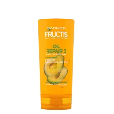 Fructis Oil Repair regenerator za kosu 200ml - photo ambalaze