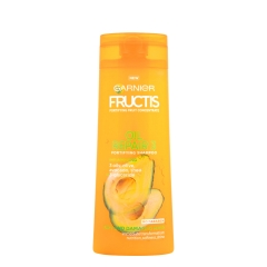 Fructis Oil Repair 3 šampon za kosu 250ml - photo ambalaze