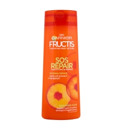 Fructis Sos Repair šampon za kosu 400ml - photo ambalaze