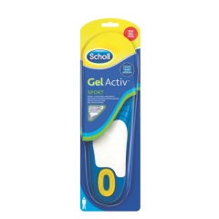 Gel Activ Sport - photo ambalaze