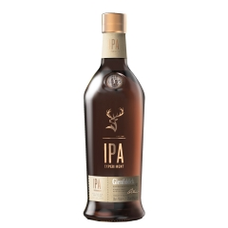 IPA Scotch Whisky 700ml - photo ambalaze