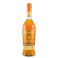 Nectar d'Or Whisky 700ml - photo ambalaze