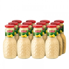 Banana Juice 12-pack - photo ambalaze