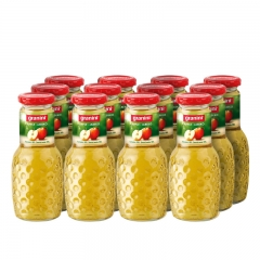 Apple Juice 12-pack - photo ambalaze