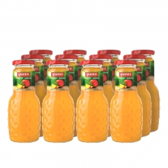 Mango Juice 12-pack - photo ambalaze