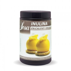 Inulin u prahu 600g - photo ambalaze