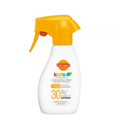 Suncare Milk Kids Spray SPF 30 - photo ambalaze