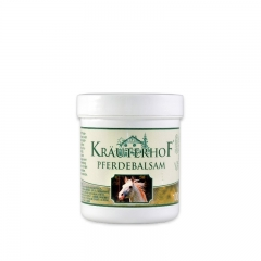 Konjski balsam zeleni 100ml - photo ambalaze