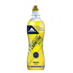 L-Carnitine Water - photo ambalaze