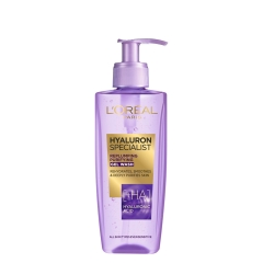 Paris Hyaluron Specialist gel 200ml - photo ambalaze