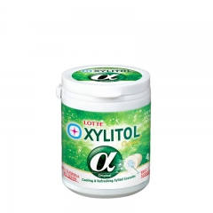 Xylitol Original - photo ambalaze