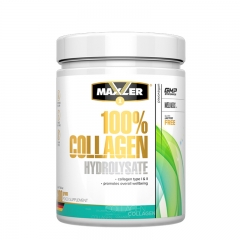 100% Collagen Hydrolysate - photo ambalaze