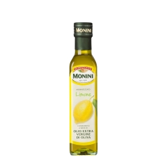 Lemon maslinovo ulje 250ml - photo ambalaze