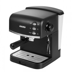 Aparat za espresso MS4409 - photo ambalaze