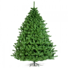 Jelka Norway Spruce 300cm - photo ambalaze