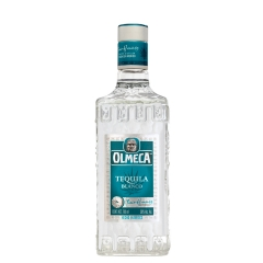 Tequila Blanco 700ml - photo ambalaze