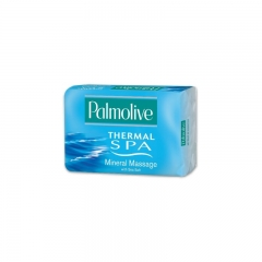Thermal Spa Soap - photo ambalaze