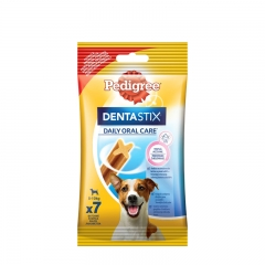 Dentastix 110g - photo ambalaze