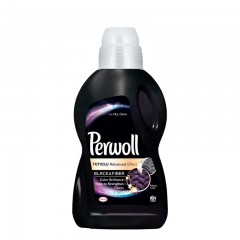 Perwoll Black deterdžent za vunu 900ml - photo ambalaze
