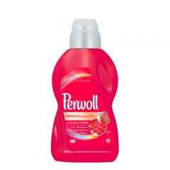 Perwoll Color deterdžent za vunu 900ml - photo ambalaze