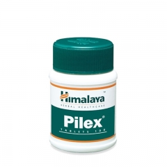 Pilex 100 tableta - photo ambalaze
