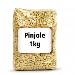 Pinjole 950g - photo ambalaze