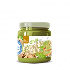 Schwan pistachio cream - photo ambalaze
