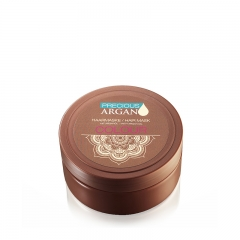 Hair Mask Colour - photo ambalaze