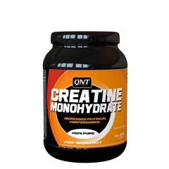 Creatine Monoxydrate 800g - photo ambalaze