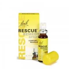 Rescue sprej 20ml - photo ambalaze