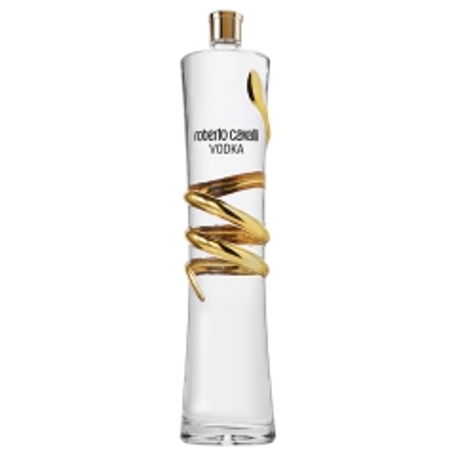 Vodka 6L - photo ambalaze