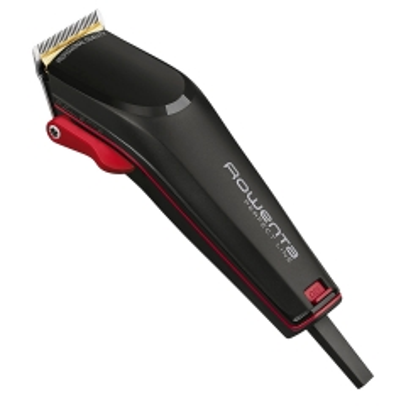Trimer za kosu i bradu TN1350 - photo ambalaze