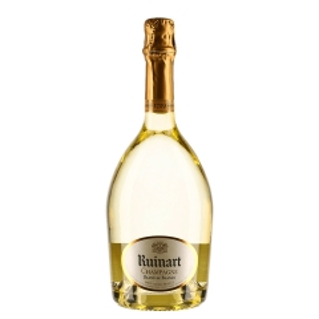 Blanc de Blanc Champagne 750ml - photo ambalaze