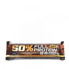 50% Ful Protein Bar - photo ambalaze
