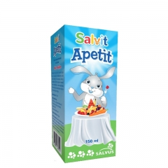 Apetit 150ml - photo ambalaze