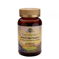 Multinutrient 60 tableta - photo ambalaze