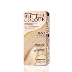 Butter Colour 1060 - photo ambalaze