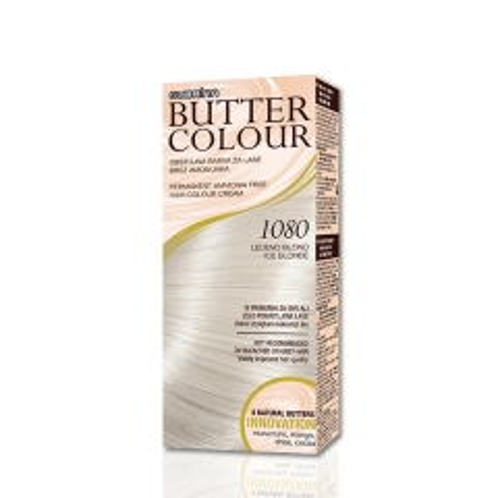 Subrina Butter Colour 1080 - photo ambalaze