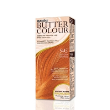 Butter Colour 945 - photo ambalaze